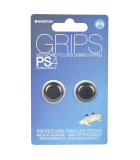 grips-protectores-sticks-analogicos-woxter-ps4ps3x360wii