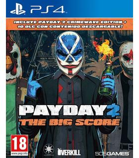 payday-2-the-big-score-ps4