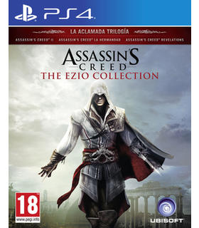 assassin-s-creed-the-ezio-collection-ps4
