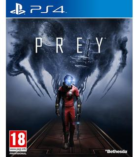 prey-day-one-ps4