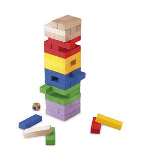 juego-block-block-colores-54pz
