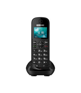 telefono-movil-maxcom-mm236-negro