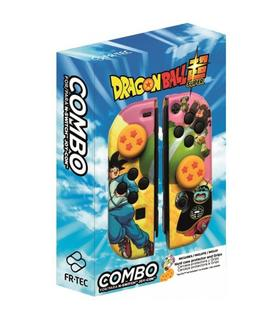 combo-pack-dragon-ball-s-n-switch
