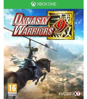 dynasty-warriors-9-xboxone