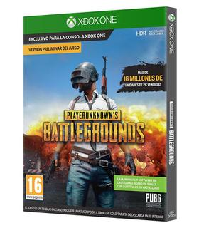 playerunknown-s-battlegroundscodigo-digital-xbox-one