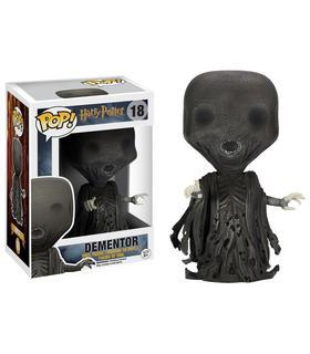 figura-pop-vinyl-harry-potter-dementor