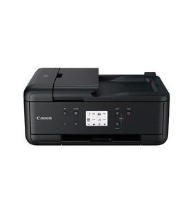 impresora-multifuncion-canon-pixma-tr7550