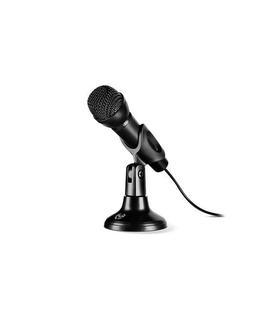 microfono-krom-kyp