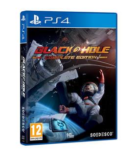 blackhole-complete-edition-ps4