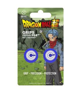 grips-dragon-ball-capsule-corp-ps4