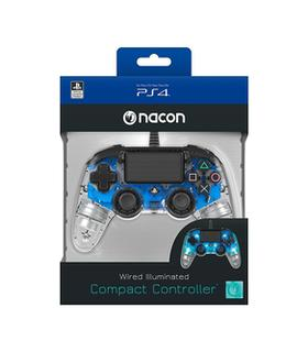 wired-controller-light-nacon-azul-ps4