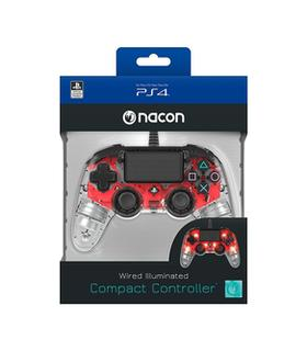 wired-controller-light-nacon-rojo-ps4