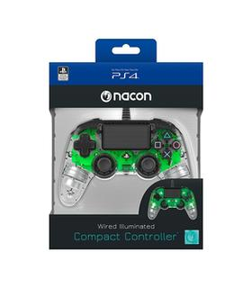wired-controller-light-nacon-verde-ps4