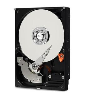 disco-duro-sata3-25-1tb-wd10spzx-blue