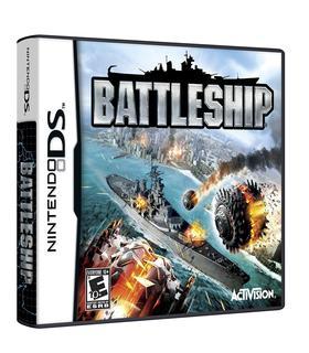 battleship-nds