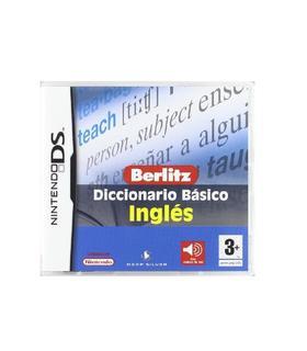 berlitz-diccionario-basico-ingles-nds