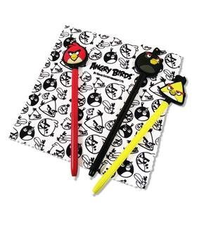 angry-birds-pack-3-stylus-3ds