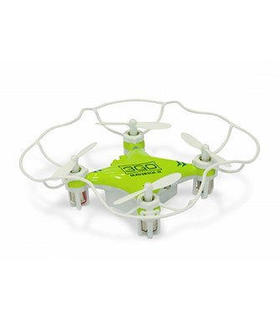motor-electrico-helicoptero-por-radio-contro-3go-maverick-2