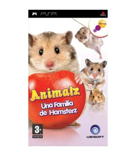 animalz-una-familia-de-hamsterz-psp