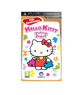 hello-kitty-puzzle-party-essentials-psp