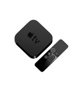 apple-tv-mr912hya