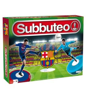 juego-subbuteo-fc-barcelona-4-edicion-playset