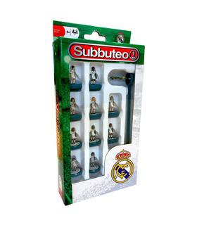 juego-subbuteo-real-madrid-4-edicion
