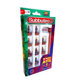 juego-subbuteo-fc-barcelona-4-edicion