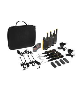 set-4-walkie-talkies-motorola-t82-extreme-negro-amarillo