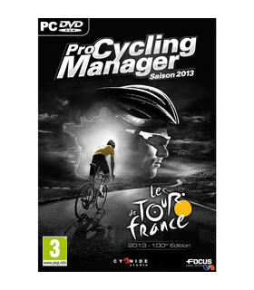 pro-cycling-manager-2013-pc