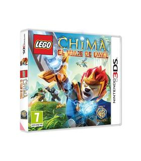 lego-legends-of-chima-3ds