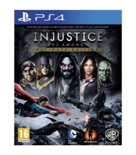 injustice-gods-among-us-ultimate-edition-ps4