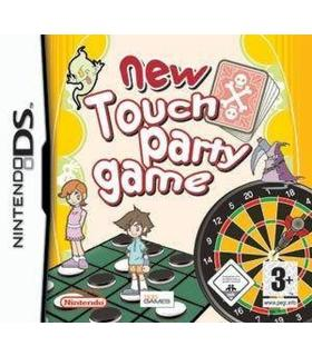 new-touch-party-game-nds