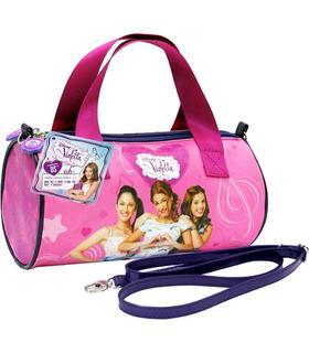 violetta-hady-bag-3dsxl