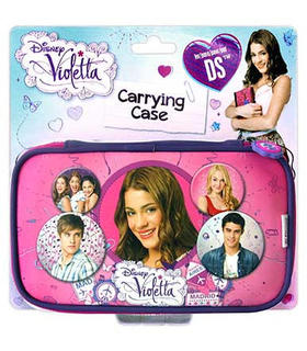 violetta-carry-case-3ds-xl