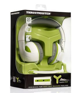auricular-thrustmaster-y-250x-thrustmaster-x360