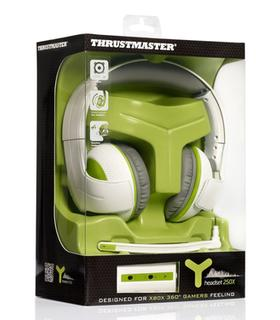 headset-stereo-y-250x-thrustmaster-x360