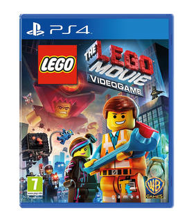 lego-movie-the-videogame-ps4