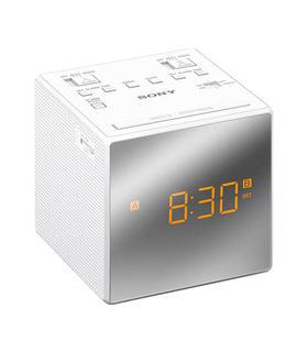radio-despertador-sony-icfc1tw