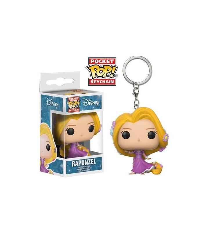 llavero-pocket-pop-disney-princesas-rapunzel