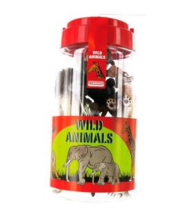 tubo-animales-salvajes
