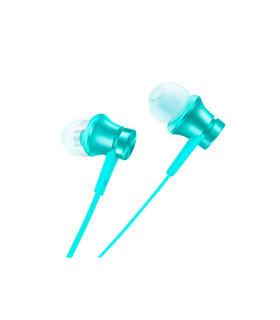 auriculares-xiaomi-piston-in-ear-azul