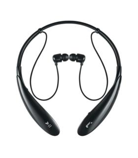 auriculares-estereo-bluetooth-kaos