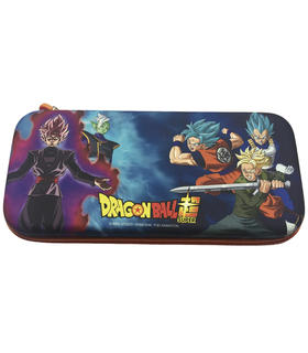 bolsa-dragon-ball-super-n-switch