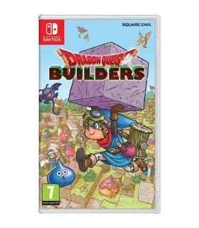 dragon-quest-builders-n-switch
