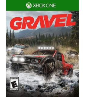 gravel-xboxone