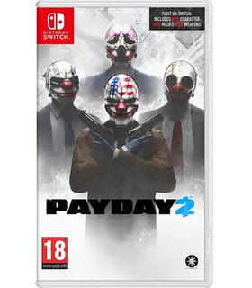 payday-2-n-switch