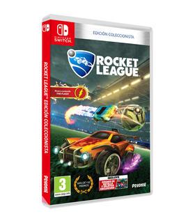 rocket-league-edicion-coleccionista-n-switch
