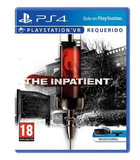 the-impatient-ps4-vr