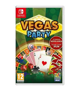 vegas-party-switch